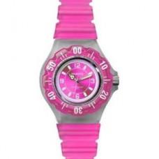 Jelly Sport Watch - Pink - 01112