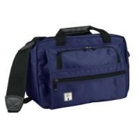 Deluxe Nursing Bag - Navy - 01793