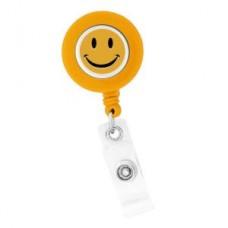 """""""Smile"""" ID Holder - 01802"""