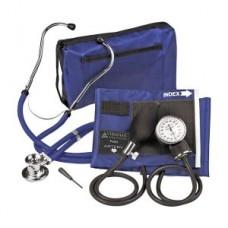 ProKit™ Sterling Series, Sphyg & Stethoscope-Blue - 01864