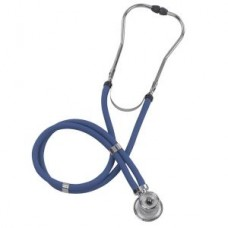 Sterling Series Sprague Rappaport-Type Stethoscope - Royal - 01874