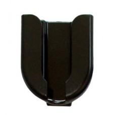 Scopester™ - Stethoscope Holster-Black - 01914