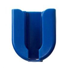 Scopester™ - Stethoscope Holster-Royal - 01916