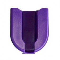 Scopester™ - Stethoscope Holster-Purple - 01920