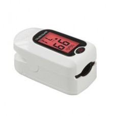 Smart Heart Pulse Oximeter - 01947