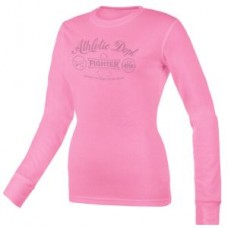 Athletic Department Fighter Thermal  - 02103CP