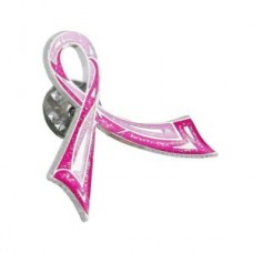 ProCure Ribbon Pin - 02705