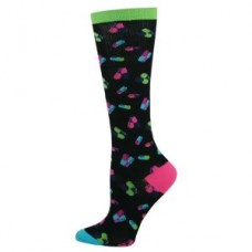 Random Pills Fashion Compression Socks - 94526