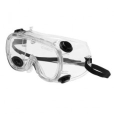 Chemical Splash/Impact Goggles - 94569