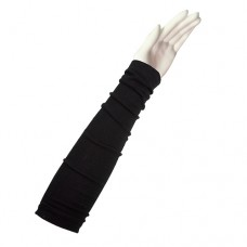 Think Med™ Arm Sleeve - Black - 94675