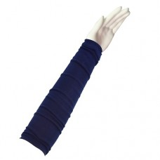 Think Med™ Arm Sleeve - Navy- 94677