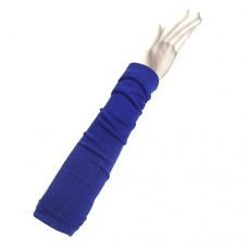 Think Med™ Arm Sleeve - Royal - 94678