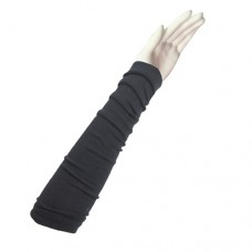 Think Med™ Arm Sleeve - Pewter - 94679