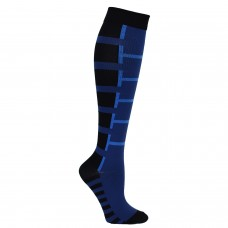 Mens Armor Premium Compression Sock - 94759