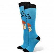 Mama Bear  Fashion Compression Sock - 92031