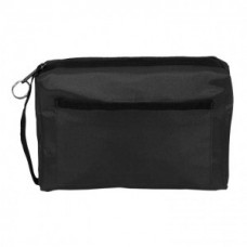 Deluxe Compact Carry Case - 94555