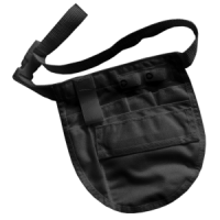 Organizer Belt-Black - 94560
