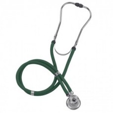 Sterling Series Sprague Rappaport-Type Stethoscope-Hunter - 01877