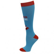 Super Nurse Compression Sock - Regular - 94737