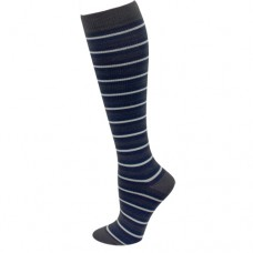 Stripes Compression Socks - XL - 94739