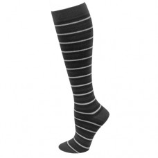 Stripes Compression Socks - Regular - 94740