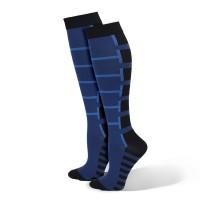Mens Armor Premium Compression Sock - 94759