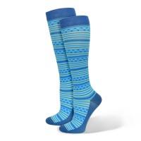 Blue Fairy Premium + 15-20mmHg Compression - 94804